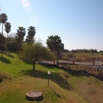 Things to see and do | Sun River Kalahari Lodge | Upington Accommodation