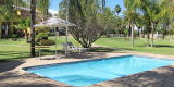 Sun River Kalahari Lodge | Upington Accommodation